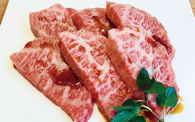 Special Beefman Short Ribs